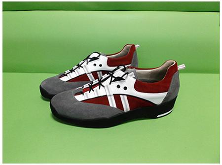 Sneaker Knichelmann